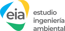 logo EIA - Estudio de Ingenieria Ambiental